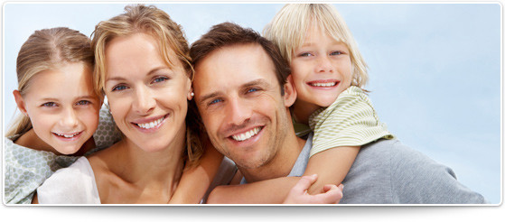 BMO Insurance Authorized Seller Instant Life Insurance Interesting Bmo Term Life Insurance Quote