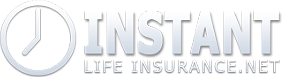 Instant-Life-Insurance